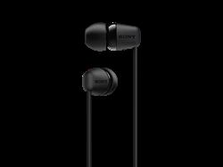 Sony WI-C200 Kablosuz Kulak İçi Kulaklık