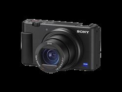 Sony ZV-1 Vlog Fotoğraf Makinesi