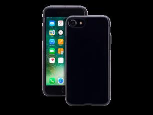 Spada iPhone 7/8 Airbag Koruyucu Kılıf