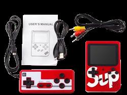 Sup Video Oyun Konsolu Mini Atari Gameboy