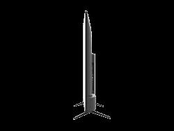 TCL 50P615 50 inç 126 Ekran Uydu Alıcılı Android 4K Uhd Led Tv