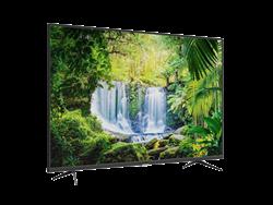 TCL 65P615 65 inç 165 Ekran Uydu Alıcılı Android 4K Uhd Led Tv