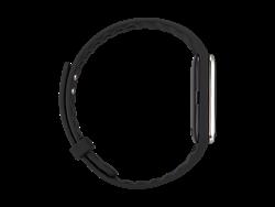 Alcatel Moveband MB20G Akıllı Bileklik