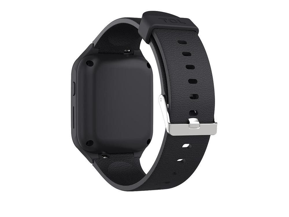 TCL Movetime MT40SX 4.5G Görüntü Aramalı Akıllı Çocuk Saati