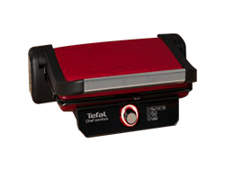 Tefal Chef Comfort 1800 W Tost Makinesi