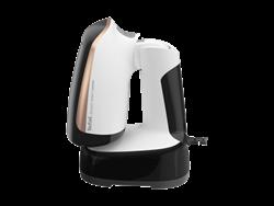 Tefal DT3030 Access Steam Pocket Hızlı ve Kompakt Buharlı Düzleştirici