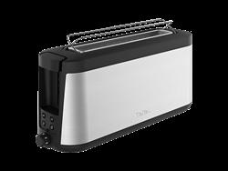 Tefal TL430811 Element LS 2 Dilim Ekmek Kızartma Makinesi