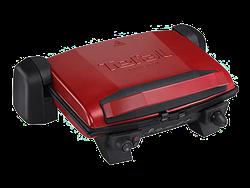 Tefal Toast Expert Yapışmaz Döküm Kaplama Izgara ve Tost Makinesi