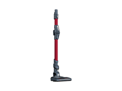Tefal TY9679 X-Force Flex 8.60 Animal Care 22 V Kablosuz Dikey Şarjlı Süpürge