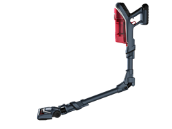 Tefal TY9688 X-Force 8.60 Animal 2 Bataryalı Kablosuz Dikey Şarjlı Süpürge