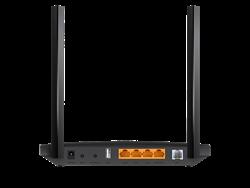 TP-Link Archer VR400 AC Router