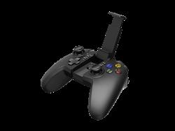Tronsmart Mars G02 Kablosuz Joystick Oyun Kolu
