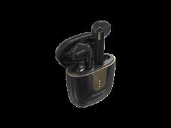 Tronsmart Onyx Ace Bluetooth Kulaklık