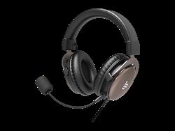 Tronsmart Sono Mikrofonlu Kulak Üstü Kulaklık