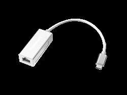 Tronsmart CTL01 Type-C RJ45 Ethernet Çevirici