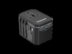 Tronsmart WCP05 Evrensel Şarj Adaptörü