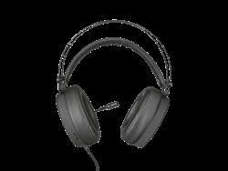 Trust 22868 Lano Mikrofonlu Kulak Üstü Kulaklık