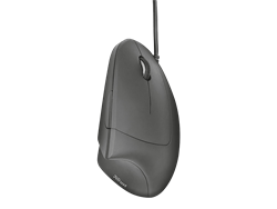 Trust 22885 Verto Ergonomik Kablolu Mouse