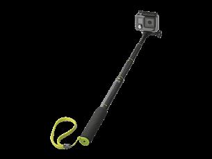 Trust Aksiyon Kamerası Selfie Çubuğu
