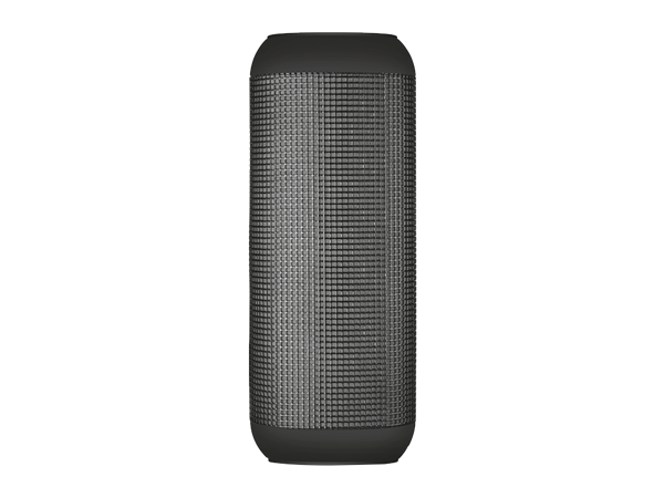 Trust Dixxo Delta Led Işıklı Bluetooth Hoparlör