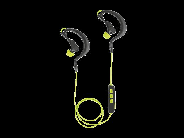 Trust Senfus Bluetooth Kulak İçi Kulaklık