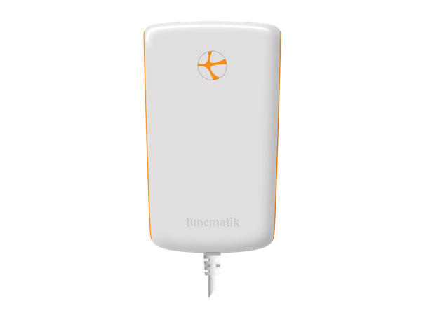 Tuncmatik Nano UPS