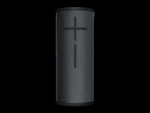 UE BOOM 3 Bluetooth Hoparlör