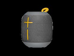UE WONDERBOOM Bluetooth Hoparlör