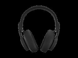 Urbanista New York Tam Kablosuz Kulak Üstü ANC Kulaklık