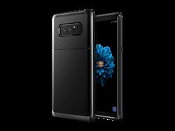 Verus Galaxy Note 8 Yüksek Koruyucu Kılıf