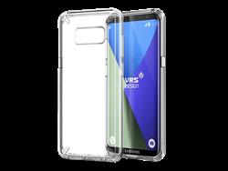 Verus Galaxy S8 Kristal Mixx Koruyucu Kılıf