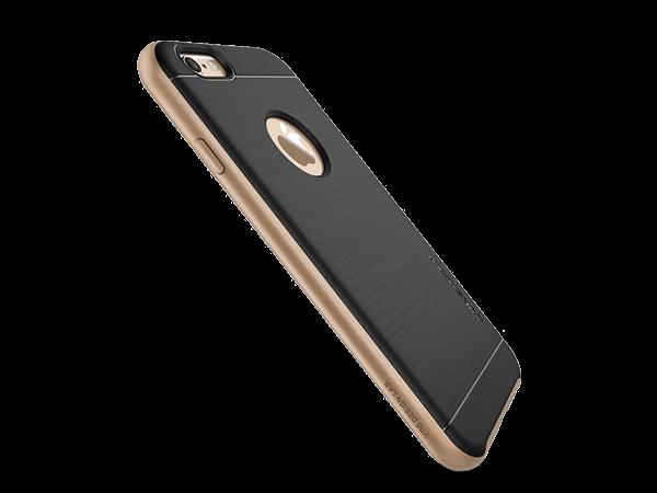 Verus iPhone 6/6s Yüksek Korumalı Kılıf
