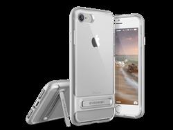 Verus iPhone 7 Crystal Bumper Kılıf