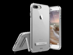 Verus iPhone 7 Plus Crystal Mixx Koruyucu Kılıf