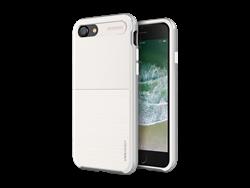 Verus iPhone 7/8 Yeni Yüksek Koruyucu Kılıf