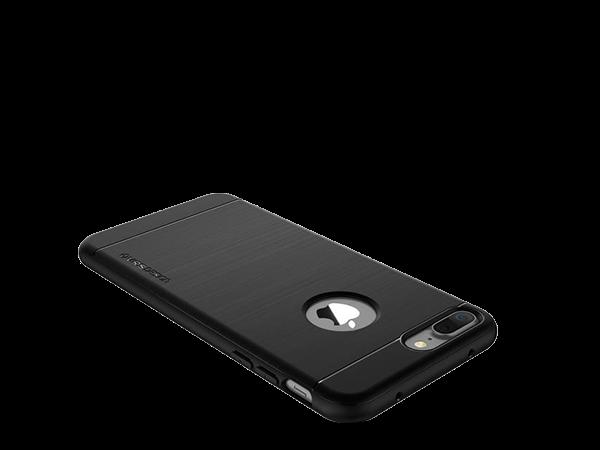 Verus Simpli Fit iPhone 7 Plus Koruyucu Kılıf