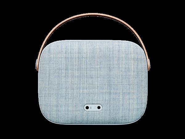 Vifa Helsinki Bluetooth Hoparlör