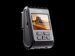 Viofo A119 V3 GPSli Akıllı Araç Kamerası