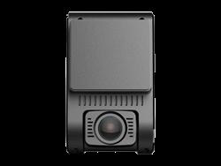 Viofo A129 Duo Çift Kameralı GPSli Araç Kamerası