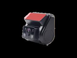 Viofo A129 Duo IR Ön ve Arka Kameralı GPS Araç Kamerası