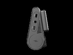 Viofo A129 GPSli Akıllı Araç Kamerası