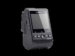 Viofo A129 Pro 4K GPSli Akıllı Araç Kamerası
