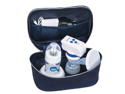 Wee Baby Elektrikli M0000167 Göğüs Pompası