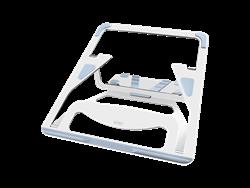 Wiwu S-100 Laptop Standı