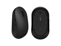 Xiaomi Mi Çift Modlu Kablosuz Mouse