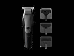 Enchen Hummingbird USB Şarjlı Saç Tıraş Makinesi