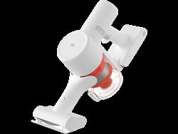 Xiaomi G9 Vacuum Cleaner Handled Süpürge
