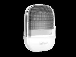 InFace MS2000 Sonic Yüz Temizleme ve Masaj Aleti
