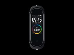 Xiaomi Mi Band 4 Akıllı Bileklik