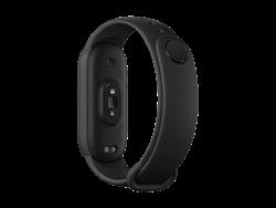 Xiaomi Mi Band 5 Akıllı Bileklik